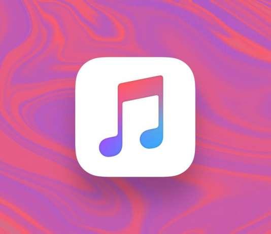 Apple Music 6 luni abonament gratuit