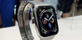 Apple Watch a avut MII de Prototipuri DISTRUSE din cauza Problemelor