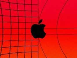Apple discuta Samsung PROBLEME iPhone