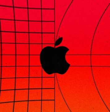 Apple este ANCHETATA de catre Guvernul American