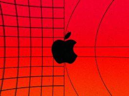 Apple face o Schimbare IMPORTANTA in MacBook Air 2019, Pro 2020