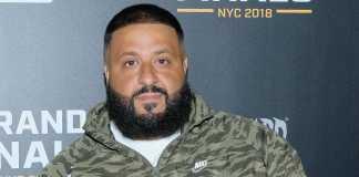 DJ Khaled a devenit primul artist rezident al Apple Music