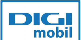 Digi Mobil concurs