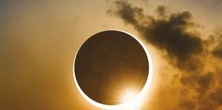 ECLIPSA DE SOARE 2 IULIE 2019 LIVE TRANSMISA DE CATRE NASA