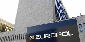 Europol retele 5g pericol