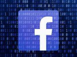 Facebook Anunta SCHIMBARE IMPORTANTA pentru Messenger