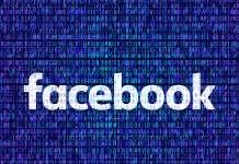 Facebook amenda protectie date
