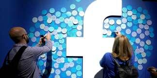 Facebook aplicatii experiente noi