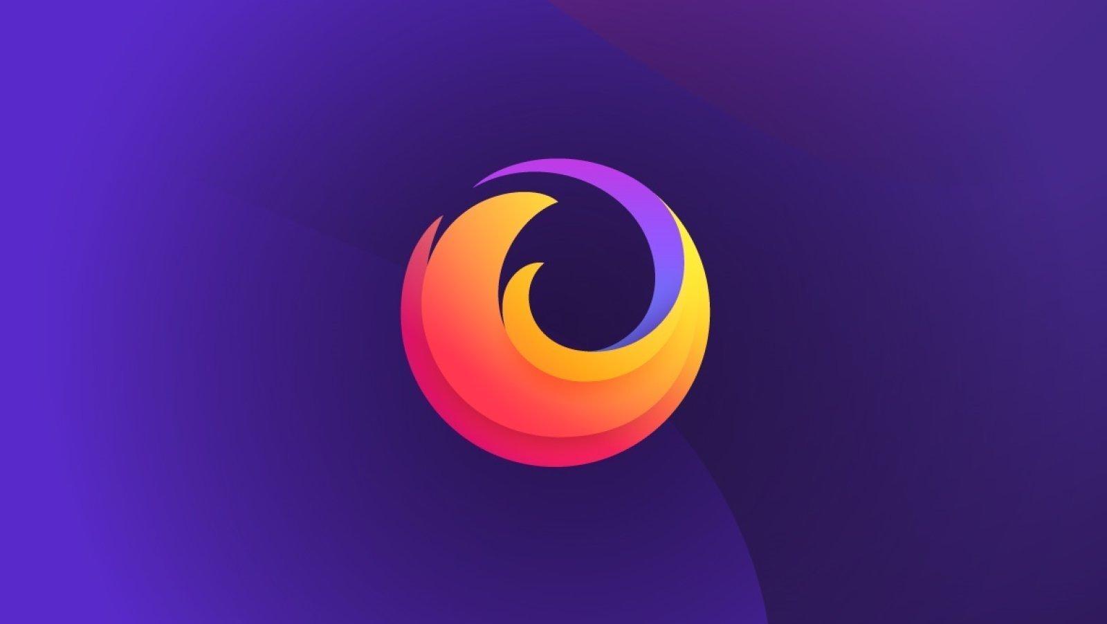 Firefox Actualizare cu MULTE NOUTATI Lansata astazi pe Telefoane