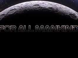 For All Mankind apple serial video