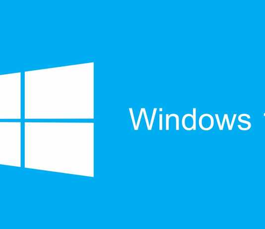 Functia Windows 10 la care NIMENI nu s-a GANDIT pana Acum