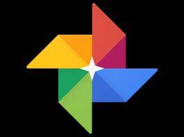 Google Photos noutati