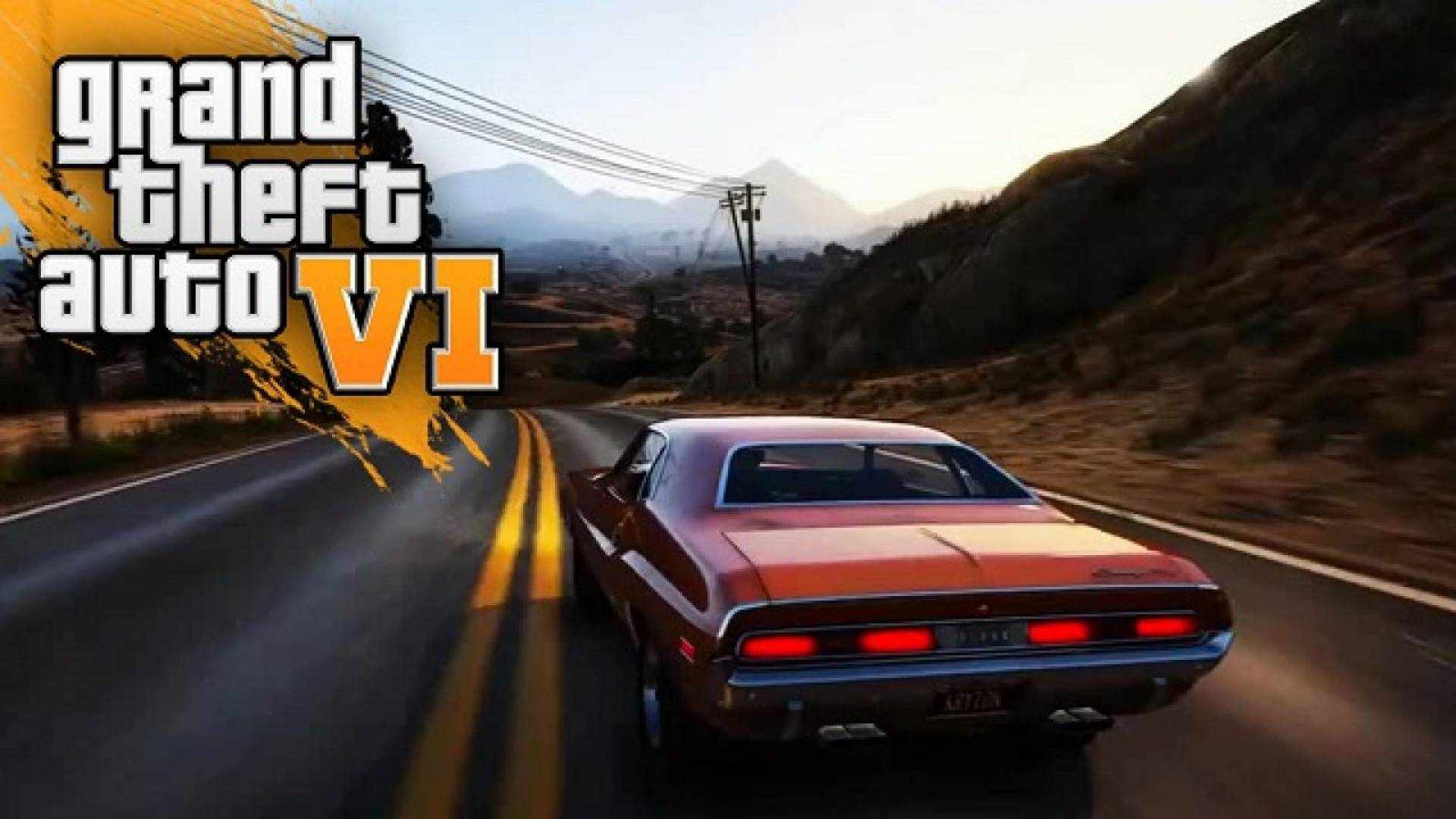 Grand Theft Auto 6 narcos