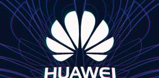 Huawei 5g marea britanie