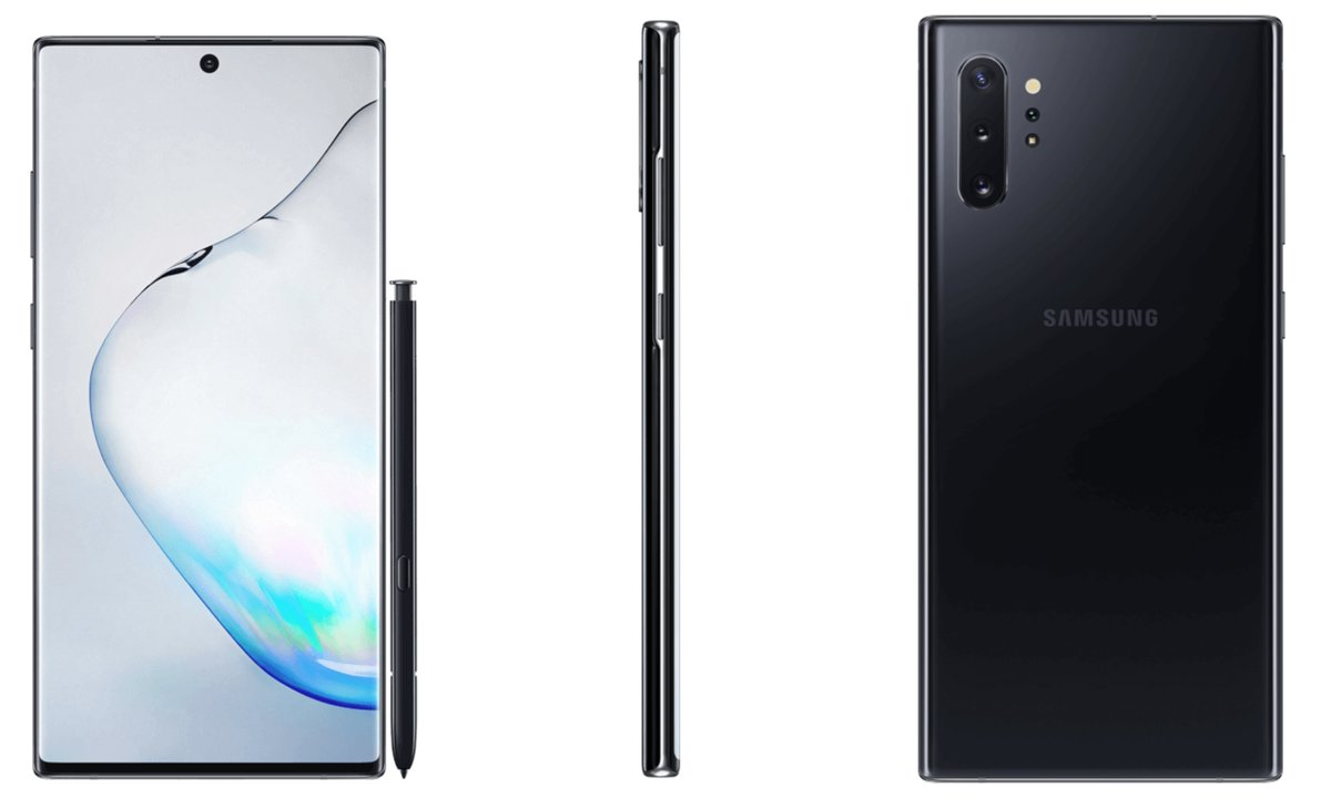 Huawei P30 PRO camera Samsung GALAXY NOTE 10 Plus imagini