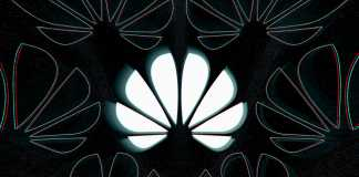 Huawei alternativa android