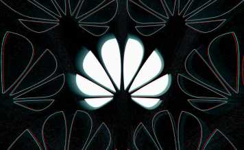 Huawei alternativa android