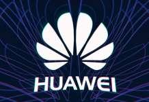 Huawei angajat militari genti secreti