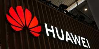 Huawei efect sanctiuni