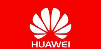 Huawei impact