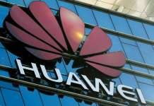 Huawei inlocuitor android