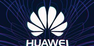 Huawei loial