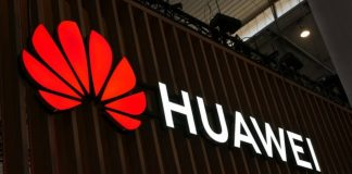Huawei probleme samsung