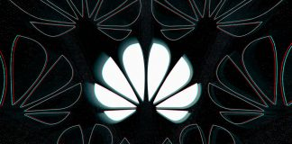 Huawei securitate apple razi