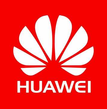 Huawei update android 9