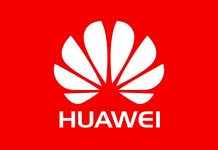 Huawei vulnerabilitati online