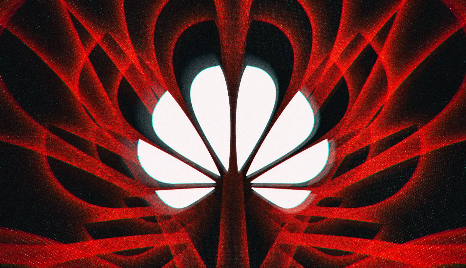 Huawei. Vestea Foarte PROASTA pentru Clientii cu Telefoane