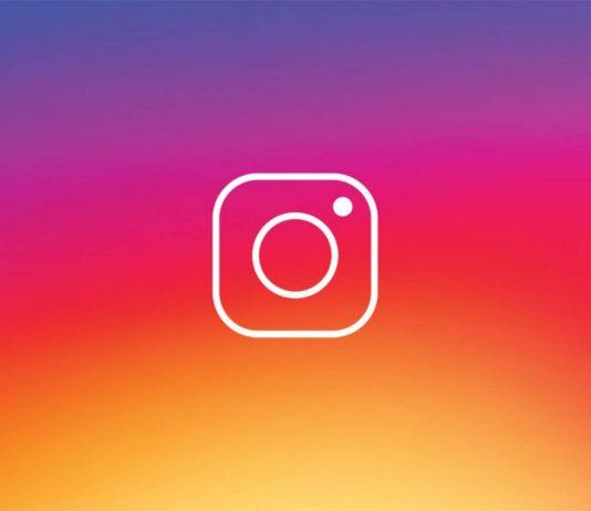 Instagram lasa BLOCHEZI SECRET Persoanele ENERVANTE