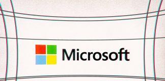 Microsoft are o Tactica MURDARA de a-si Promova Aplicatiile pentru