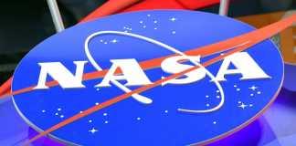 NASA veste calatorii luna