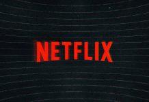 Netflix Stranger Things 3 serial popular