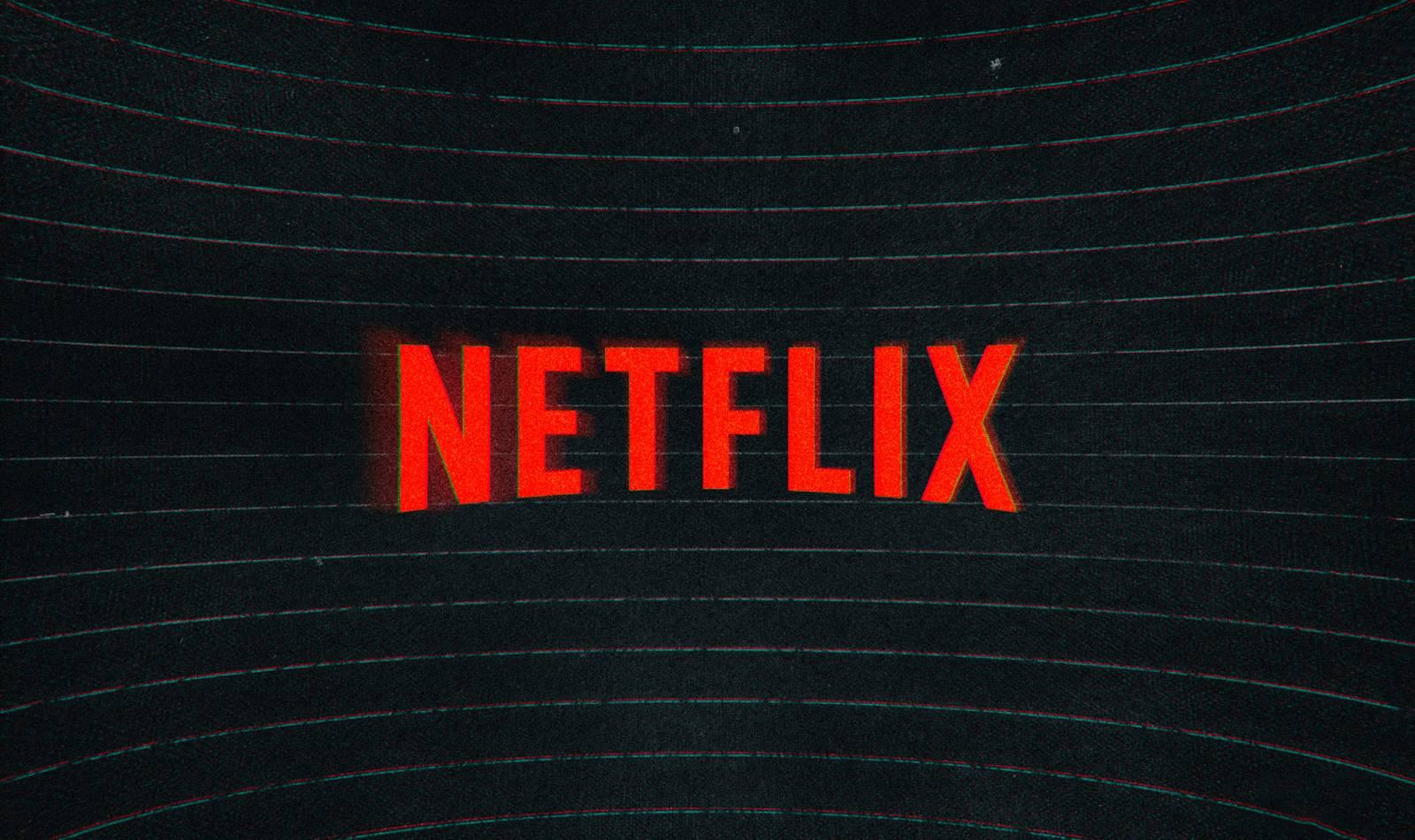 Netflix romania valoare