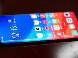 OPPO Lansa Nou Telefon SPECTACULOS Total INUTIL