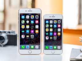 Oferta eMAG iPhone 8 REDUS