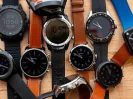 Ofertele eMAG Smartwatch REDUCERI