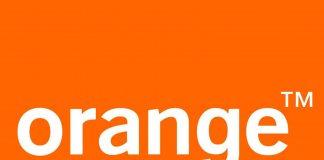 Orange 3 Iulie Telefoanele Reducerile