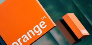 Orange factura electronica