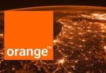 Orange. 11 Iulie cu Telefoane Mobile care au Reducerile cele mai bune doar Online