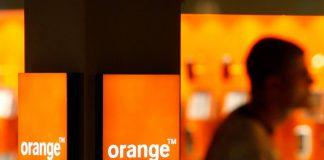 Orange. 9 Iulie si cele mai MARI Reduceri pentru Telefoane Mobile doar Online