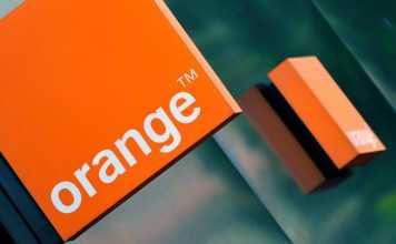 Orange. Oferte Noi in Weekend-ul din 20 Iulie, PROFITA Acum de REDUCERI!