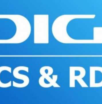 RCS & RDS viteza internet speedtest iunie
