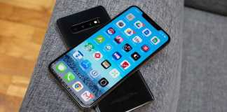 Reducere eMAG Telefoane iPhone, Samsung