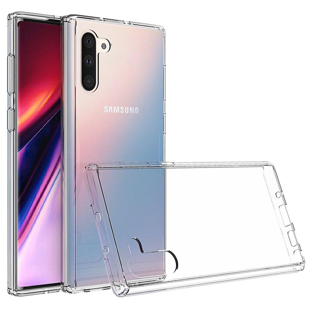 Samsung GALAXY Note 10 foto design carcasa