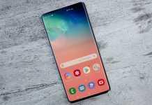Samsung GALAXY S10 noutati note 10