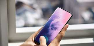 Samsung Galaxy S11 premiera camera