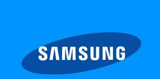 Samsung oameni inselati